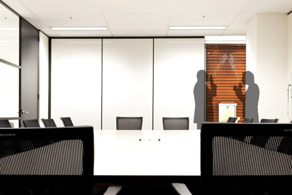 Office-Meeting-Room--wall-wide