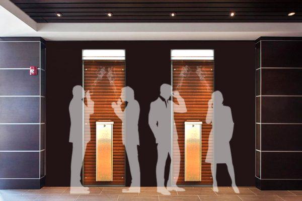 SR65-at-Cafe-Smoking-Area