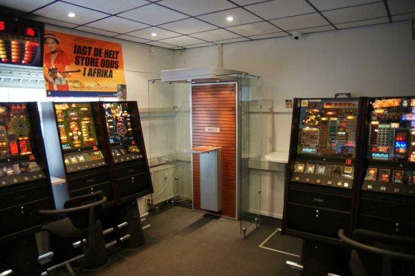 casino-5