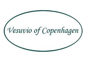 Vesuvio of Copenhagen